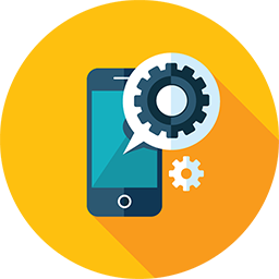 Mobile SEO - SEO Guide