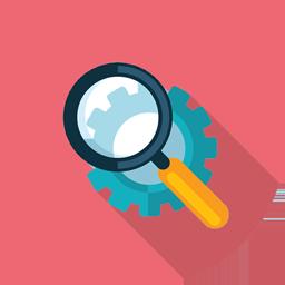 wie arbeitet eine suchmaschine seo guide